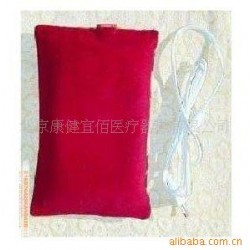 供应专利蜡疗产品热宝理疗电热蜡带