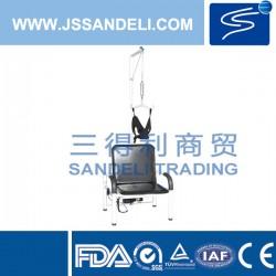 厂家供应 SDL-AF07 颈部牵引椅