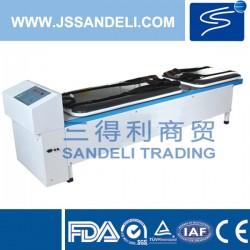 厂家供应 SDL-AF03 腰椎牵引床
