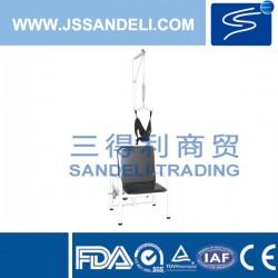 厂家供应 SDL-AF07-1 颈部牵引椅