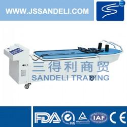厂家供应 SDL-F01 多功能腰椎牵引床