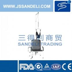 厂家供应 SDL-AF09 颈部牵引椅