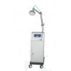 TB-1-C微波治疗仪(普及脉冲型)