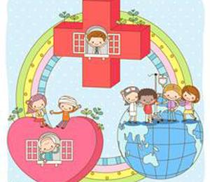 天士力:让世界医药体系进入中国时间