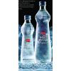 立陶宛玻璃瓶装雪融水