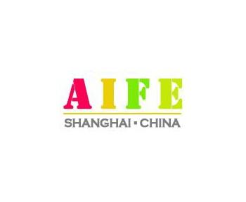 2015上海国际甜食及休闲食品展览会