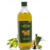 德国原装进口 特级初榨橄榄油 FONTOLIVA福莱亚1L
